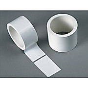 MicroSeal™ Tape for Cleanroom Gowning