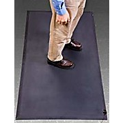 9900 Static Control Anti-Fatigue Mat 3x5
