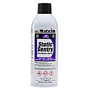 ACL Staticide Static Sentry, 12 oz