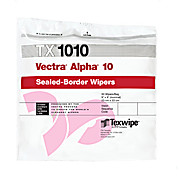 Vectra Alpha 10 Sealed Border Wipers, Class 10, 9x9