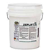 Zeplift Laundry Detergent