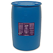 Alpet D2 Sanitizer Cleaner, 50 Gallon Drum
