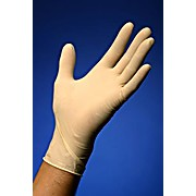 Thumbnail Image for TGL900 Class 100 Latex Standard Length Gloves