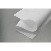 M1 Technology C30L Cleanroom Polycellulose Wipers - Lightweight