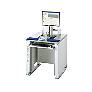Weighing Table for XPR/XSR Analytical/Micro Balances