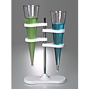Stand for Imhoff Sedimentation Funnels