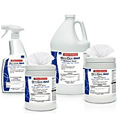 Thumbnail Image for Opti-Cide® MAX Disinfectant Cleaner