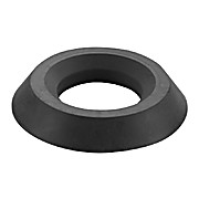 Flask Support Ring, Rubber