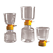 Denville® Vacuum Filtration Flasks