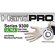 HandPRO® Series 9300 ULTRA Clean Class Nitrile Gloves