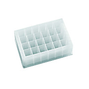 High Volume Polypropylene Deep Well Microplates