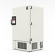 UniCore -86C ULT Freezer, Temperature -40C to-86C, 27.5 cu.ft (778L), 105V~120V60Hz, Stainless Steel Interior/Shelving