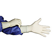HandPRO® Latex Sterile Hand-Specific Gloves