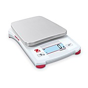 Compass™ CX Energy-Efficient Portable Scales