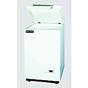 SUF 100, -40/-86°C, 115V - Chest ULT Freezer UN3161