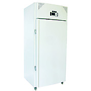 ULUF 450, -40/-86°C, 115V - Upright ULT Freezer UN3161