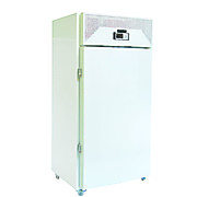 ULUF 750-2M, -40/-86°C, 642 Liters, 230V - TRUE DUAL Upright ULT Freezer, UN3161
