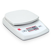 Compass CR Portable Scale