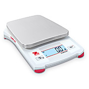 Compass CX Portable Scale