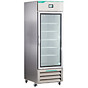 Lab & Medical Stainless Refrigerators/Freezers