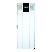 TRUE DUAL ULT Freezers, 230V