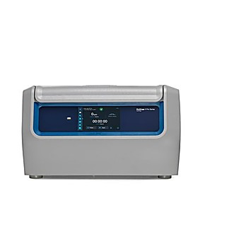 General Purpose Pro Centrifuge series