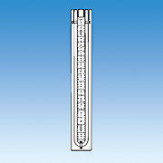 Gauge, Vacuum or Pressure