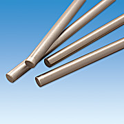 Support Rods Stainless Steel