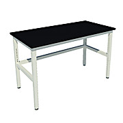 Adjustable Height Patriot Tables