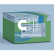 Mag-Bind® Plant DNA DS 96 Kits