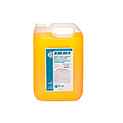 BDD Bacdown Disinfectant and Detergent Cleaner