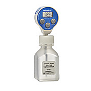 Precision Digital Stem Bottle Thermometers