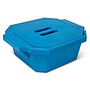 Rectangular Ice Buckets with Lid