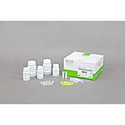 AccuPrep® Stool DNA Extraction Kit