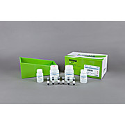 MagListo™ 5M PCR Purification Kit