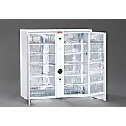 UV Room Temperature Disinfection Cabinet.Disinfection Cabinet Suitable for Various Small and Medium Items.