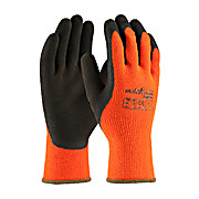 POWERGRAB THERMO GLOVE LARGE