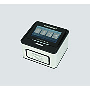 GENECHECKER UF-300 Real-time Dual Channel PCR System (FAM/ROX)