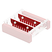 Horizontal Gel Box Accessories