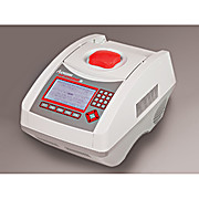 MaxyGene™ II Thermal Cycler
