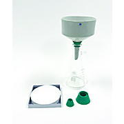 Desktop Winterization Labware Kits