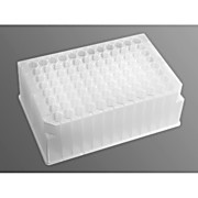 2.0ml 96-well Deep Well Microplates