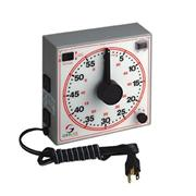 Model 171 60-Minute General Purpose Timers