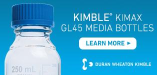 DWK Kimble
