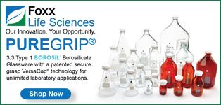 Foxx Life Sciences