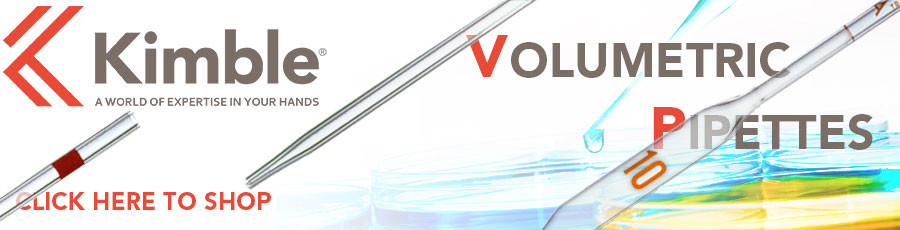 Products In Micro Pipets On Thomas Scientific