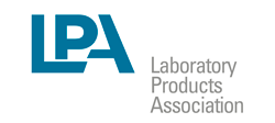 Laboratory Products Association