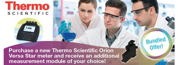 Thermo Scientific Orion