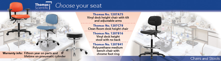 Thomas Seating