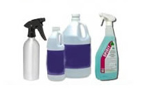 ACS Cleaners & Disinfecting